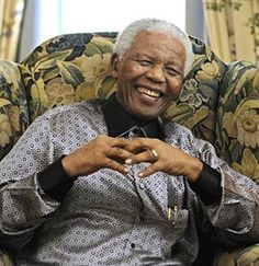 Madiba Nelson Mandela turned 91 on July 18, 2009. The former President of the Republic of South Africa and ANC leader, was honored in Africa and throughout the world. Mandela was a political prisoner for over 27 years.