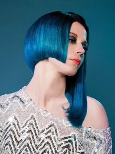 Hair by Natalia Petcu@Zoom Hair Studio