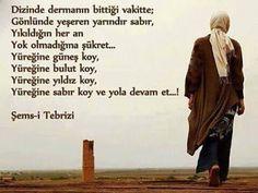 Source by elifdarslan Poem Quotes, Poems, Coach Me, Friedrich Nietzsche, True Words, Beautiful Words, Cool Words, Slogan, My Dream