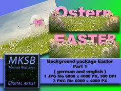 Ich freue mich, den jüngsten Neuzugang in meinem #etsy-Shop vorzustellen: #Hintergrund-Paket, #Ostern, #Hintergrund, #Hintergründe, #digitale-Kulisse, #download, #digital-download, #instant-download, #png-files, #png, #file #easter #backdrops #background #backgrounds #etsyseller #etsysellers #thebestofetsy #instantdownload #ostergrüsse #photoshop #photoshop_creative etsy.me/2GGTd87