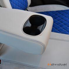 Auto Design, Exclusive Collection