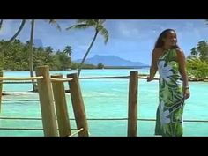 Le Taha'a Island Resort & Spa, French Polynesia #hotels #Tahaa
