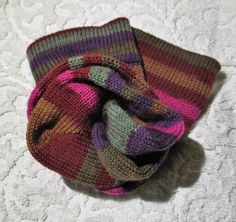 Handmade Wool Socks SIZE: 7-9 UK, 9-11 US, 39-42 EURO £15.00