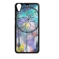 Dream Catcher Colorful Printed Hard Protective Back Case Cover Shell Skine For HTC Desire 626 HTC http://www.amazon.com/dp/B013GX9JDQ/ref=cm_sw_r_pi_dp_6FCywb04CQCCC