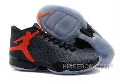 "501d6ad697 New Air Jordan XX9 ""Team Orange"" Black/Team Orange-Dark Grey Lastest  BEAWiHS, Price: $96.00 - Reebok Shoes,Reebok Classic,Reebok Mens Shoes"