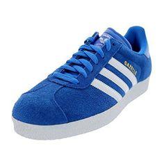 info for d8e3c d4f8d Adidas Originals Gazelle II Chaussure De Sport Basket Sneaker Homme Neuve  39.3333333333333. Mens Trainers ...