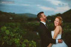 De Uijlenes wedding venue, rustic wedding, forest wedding