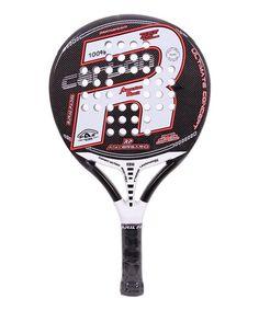 La Pala Royal Padel Aniversario M-27 es una pala con un gran control y potencia, una espectacular Pala de padel y destinada para los jugadores de nivel alto http://www.streetpadel.es/royal-padel-aniversario-m-27-p-4152.html