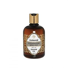 Royal Oud, Shower Gel, Whiskey Bottle, Fragrance, Pure Products, Dreams, Steam Room, Perfume