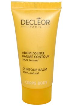 Aromessence by Decleor Contour Balm 15ml