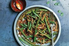 The Test Kitchen's favourite recipes of 2014 - Canadian Living