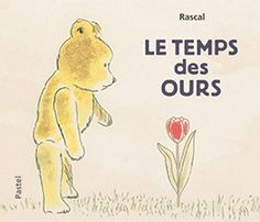 Apprentis Chevaliers, niveau 2 (7-10 ans) : Le temps des ours / Rascal -- http://biblio.ville.saint-eustache.qc.ca/search~S2*frc/?searchtype=X&searcharg=temps+ours+rascal&searchscope=2&sortdropdown=-&SORT=DZ&extended=1&SUBMIT=Chercher&searchlimits=&searchorigarg=Xtemps+ours+rascal%26SORT%3DDZ