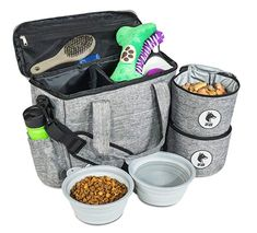 Dog Grooming Tools, Dog Grooming Supplies, Online Pet Supplies, Dog Supplies, Dog Toy Storage, Food Storage, Storage Containers, Food Containers, Storage Ideas