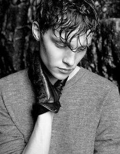 #MatthewHitt #Models #Fashionblog #Fashionblogger #Drowners #Drownersband #Throwback #MattHitt by Ph.#TomasFalmer =)