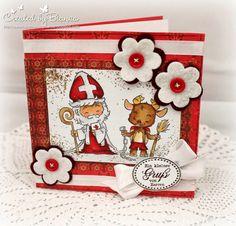 Created by Bianca: handmadebybianca.blogspot.com