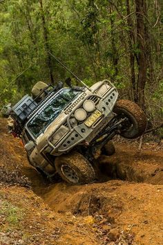 Want to know more about motorcycle camping gear posts Click the link to learn Nissan 4x4, Nissan Navara, Land Cruiser 80, Toyota Land Cruiser, Motorcycle Camping, Camping Gear, Nissan Patrol Y61, Hummer, Patrol Gr