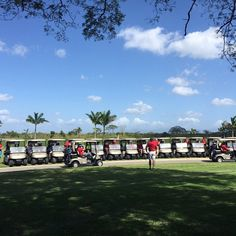 "@proninez's photo: ""Hoy IX Torneo de Golf Asociación Pro Niñez Panameña. #UnidosDeCorazonPorLaNinez #golf #BuenaventuraGolfClub"""