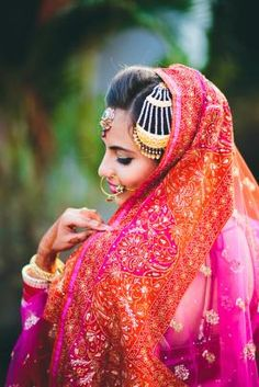 Delhi NCR weddings | Kamal & Harpreet wedding story | WedMeGood