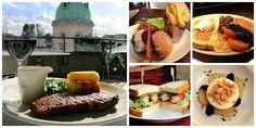 Smiths of Smithfield, Smithfield - 'London's best sandwiches'