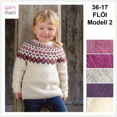 no - Spesialist på islandsk ull Knitting Patterns Free, Free Pattern, Crochet Hats, Sweaters, Pink, Fashion, Knitting Sweaters, Scale Model, Patterns