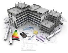 Suivi de chantier, expertise travaux, coordination chantier, cordination travaux, livraison appartement neuf