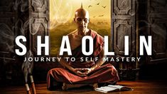 SHAOLIN: The 5 Hindrances To Self Mastery - Greatest Shi Heng Yi Quotes ... Best Motivational Speakers, Motivational Videos, Achieve Your Goals, New Age, Great Quotes, Work Hard, Dreaming Of You, Self, Working Hard
