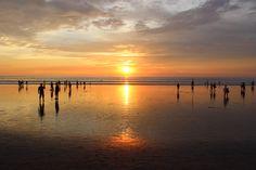 Bali :)