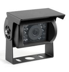 Select Kamera VBV700C
