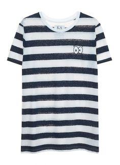 Zoe Karssen, Polo Shirt, T Shirt, Tees, Mens Tops, Ss 17, Women, Fashion, Supreme T Shirt