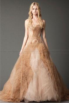 dresses for beach wedding guest canada