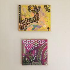 Maori Art, New Zealand, Tattoo, Artist, Painting, Artists, Painting Art, Tattoos, Paintings