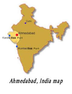 Land Area Of All Countries Of The World India Comes In 8th With 2 973 193 0
