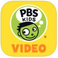 PBS KIDS Video! #SafeApp  #ChildFriendly #KidApproved #InteractiveExperience #ForAllAges #KidFriendly #EasyBrowsing  #PBSVideos #WatcFavoriteVideosOnTheGo