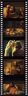 Yalan Dünya dizisinin sevilen kahramanı Orçun, Eti Popkek Goa'nın reklam yıldızı oldu