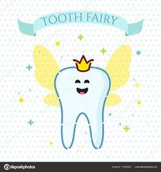 η νεραιδα των δοντιων - Αναζήτηση Google Tooth Fairy, Teeth, Pikachu, Google, Fictional Characters, Image, Art, Art Background, Kunst