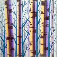 Prints and drawings by Brighton artist Peta Taylor. Birches, Peta, Dawn, Giclee Print, Drawings, Prints, Sketches, Drawing, Portrait