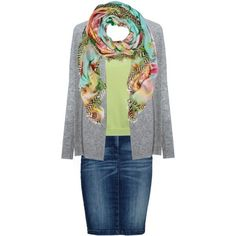 Cool Ideas Of Spring Church Clothing For Women Over 60 2017 #FashionOver60