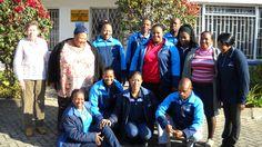 http://www.lifeline.org.za/footprint-southafrica-pretoria.html