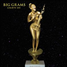 Vitrola em Brasa: Big Grams - Tv sensacionalista VS vídeo subversivo...