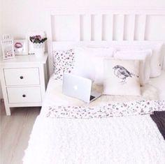 Pretty simple room