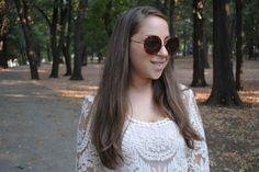 miu miu sunglesses