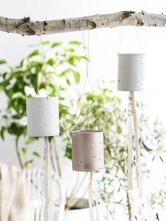 Bird Feeders, Nars, Diy And Crafts, Garden, Outdoor Decor, Instagram, Home Decor, Ideas, Repurpose