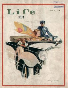 Life 1929-07-26