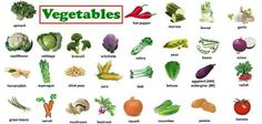 Low carb success pictures, fruits and vegetables list with nutrients, vegetables in english, best no carb breakfast ideas, dieting for dummies Meals Without Carbs, Stuffed Hot Peppers, Stuffed Mushrooms, Fruits And Vegetables List, No Carb Breakfast, Fat Burning Cream, Radish Greens, Carrots And Green Beans, English Food