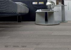 EDILVETTA: Pavimento parquet laminato Skema Make-up finitura Crossing Wood decorativo Grey Oak