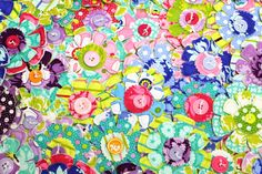 We're Makin' It Cute with Me and My Sister Designs - Fat Quarter Shop's Jolly Jabber