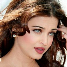 #rare-pictures, #AishwaryaRaiBachchan, #Aishwarya  #beutiful, #rare-pictures-actress, #top-celeb, photo #cute-girls, #cute, #desigirls, #hot, #Bollywood, #most-beautiful, #old-is-gold, #old-actress, #new-actress, #pretty, #gorgeous, #Unseen-Images, #top-Unseen-Images #top-most-beautiful-Indian-actress, #Top-Most-beautiful-Indian-Actresses, #beautiful-face, #girls-face, #beautiful, #gorgeous, #unseen, #cute,  #rare-pictures-of-actress, #cute-smile - Beautiful Bollywood Actresses  IMAGES, GIF, ANIMATED GIF, WALLPAPER, STICKER FOR WHATSAPP & FACEBOOK