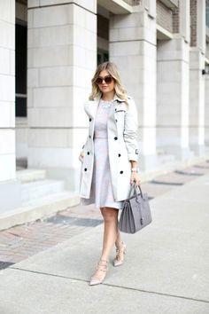 Petite fashion bloggers : Suburban Faux-Pas :: BombPetite.com