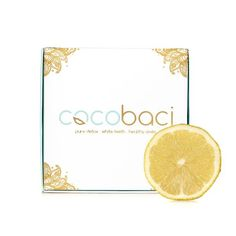 Cocobaci Ayurvedic coconut oil pulling 15 packets Lemon Sparkle Body detox natural organic Healthy gums mouthwash with essential oils Natural teeth whitening Detox bodykills bacteria *** Learn more by visiting the image link. Natural Essential Oils, Natural Oils, Coconut Oil Pulling, How To Make Oil, Natural Teeth Whitening, Beauty Packaging, Body Detox, Mouthwash, White Teeth