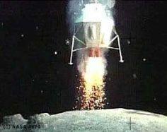 Luna lander download thrust